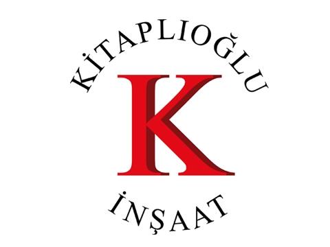 logo_kitaplioglu_1